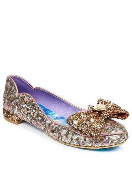 irregular-choice-cinderella-it-fits