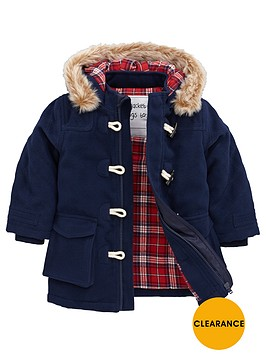 mini-v-by-very-boys-dufflenbsphooded-coat