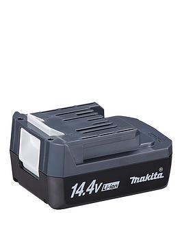 makita-144v-13ah-li-ion-039g039-series-battery