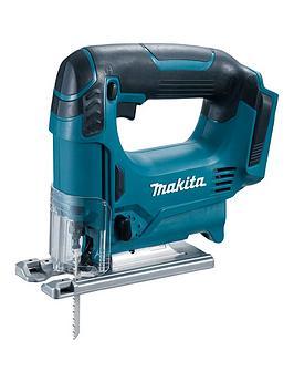 makita-g039-series-144v-cordless-jigsaw-soft-grip-handle-variable-speed-orbital-cutting-cation-standard