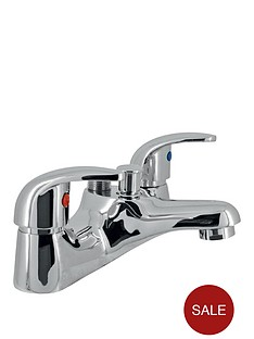 eisl-bath-deck-shower-mixer-with-lever-handles