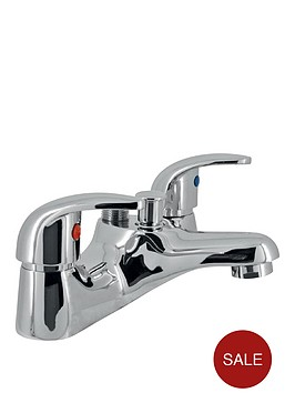eisl-bath-deck-shower-mixer-with-lever-handles
