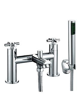 eisl-bath-deck-shower-mixer-with-cross-handles