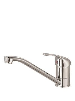 eisl-single-lever-kitchen-mixer-tap-with-swivel-spout