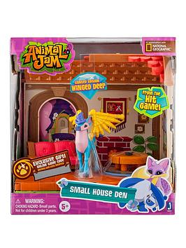 animal-jam-small-house-den-playset