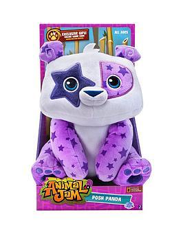 animal-jam-deluxe-panda-soft-toy