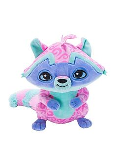 animal-jam-racoon-soft-toy