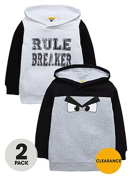 mini-v-by-very-boys-rule-breaker-hoodiesnbsp2-pack