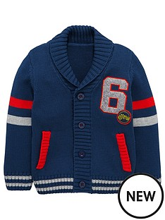 mini-v-by-very-boys-varsity-style-shawl-cardigannbsp