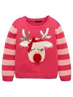 mini-v-by-very-girls-christmas-rudolph-jumper