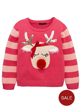 mini-v-by-very-girls-christmas-rudolph-jumper