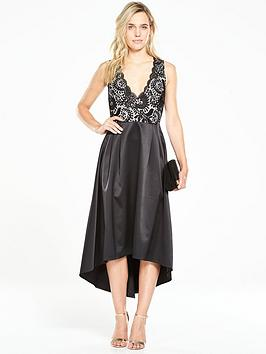 v-by-very-lace-top-prom-dress