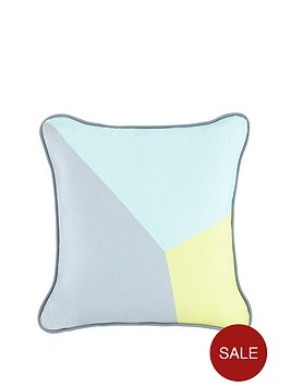 off-beat-abstract-cushion