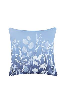 foliage-cushion
