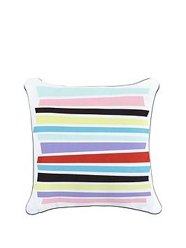 offbeat-stripe-cushion
