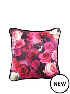 floral-digi-print-cushion-43x43