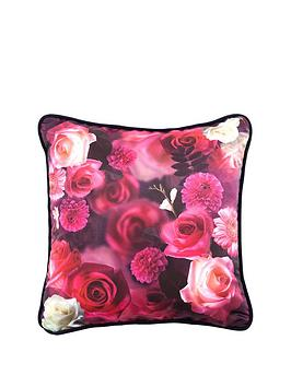floral-digital-print-cushion