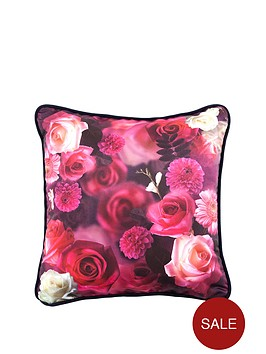 floral-digital-print-cushion