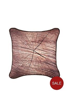 wood-print-cushion