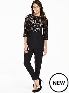 v-by-very-lace-jumpsuit