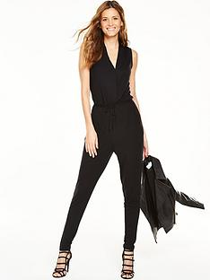 v-by-very-petite-high-v-necknbspwrap-jumpsuit