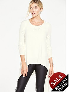 v-by-very-long-sleeve-tunic-with-asymmetric-hem