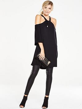 v-by-very-cross-front-cold-shoulder-tunicnbsp