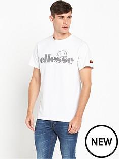 ellesse-hacienda-crew-t-shirt