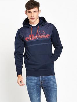 ellesse-hacienda-overhead-hoodie