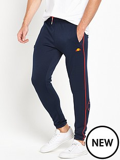 ellesse-hacienda-slim-leg-pants