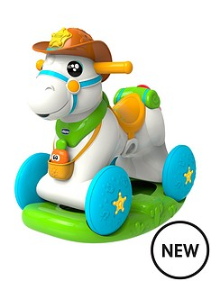chicco-chicco-baby-rodeo