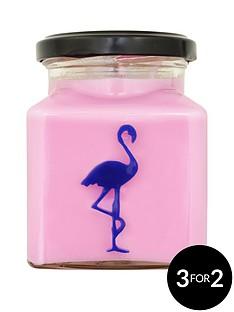 flamingo-candles-raspberry-amp-salted-caramel-jar-candle