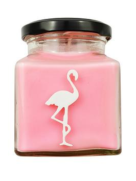 flamingo-candles-pomegranate-amp-white-fig-jar-candle