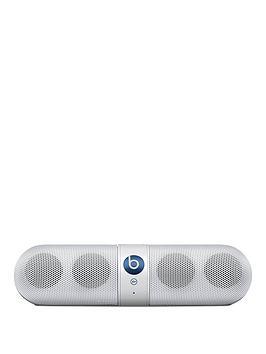 beats-by-dr-dre-pill-20-speaker-fragment