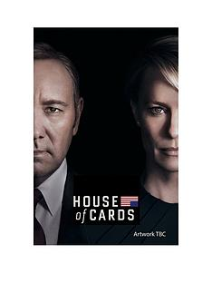 house-of-cards-series-1-4