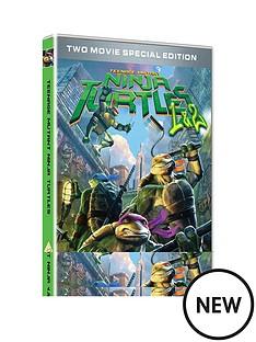 teenage-mutant-ninja-turtles-teenage-mutant-ninja-turtles-1-amp-2-movies