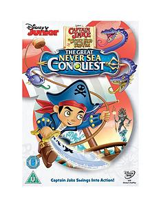 captain-jake-and-the-never-land-pirates-the-great-never-sea-conquest