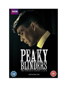 peaky-blinders-series-1-3-box-set-dvd