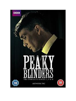 peaky-blinders-series-1-3-box-set-dvd