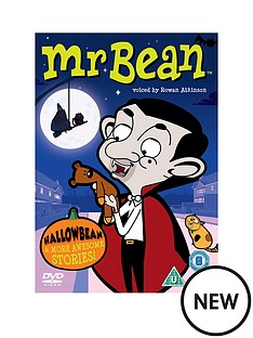 mr-bean-the-animated-adventures-volume-10