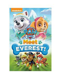 paw-patrol-paw-patrol-meet-everest