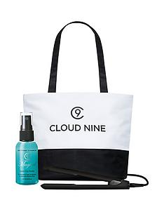 cloud-nine-beach-to-bar-beach-bag-and-cloud-9-magical-potion-50mlnbsp--free-with-cloud-nine-electrical-products