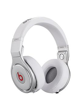 beats-by-dr-dre-pro-over-ear-headphones-white