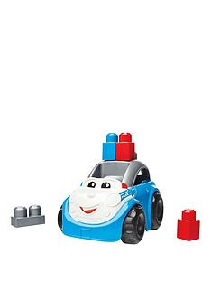 mega-bloks-peter-police-car