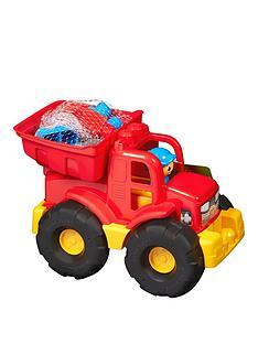 mega-bloks-mega-bloks-transforming-dump-truck