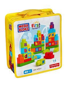 megabloks-mega-bloks-first-builders-abc-spell-bag