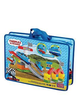 mega-bloks-thomas-amp-friends-railway-race-day-bag