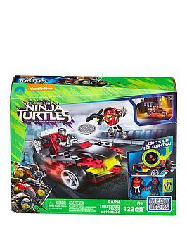 mega-bloks-teenage-mutant-ninja-turtles-raph-street-strike-playset