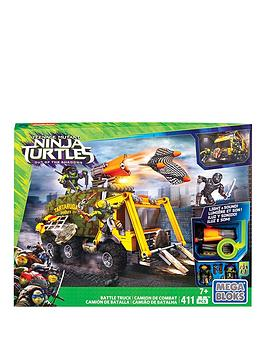 mega-bloks-teenage-mutant-ninja-turtles-turtle-van