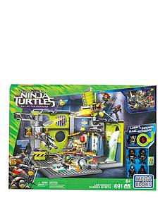 megabloks-teenage-mutant-ninja-turtles-lair-hideout